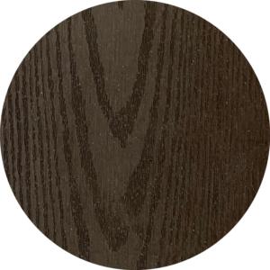 Tabla Deck Hos Choco HX140Y23 Raya Madera Semi Solido