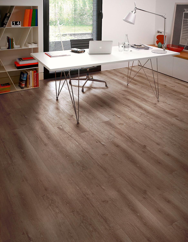 piso-vinílico MS1008-Miel
